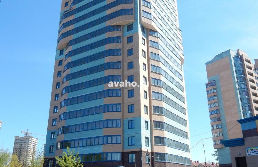 Кредит центр раменское недвижимость официальный сайт